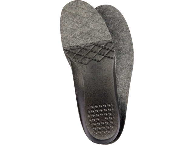 Lundhags Beta Insoles Grey
